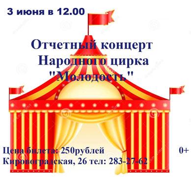 Circus icon 25659522